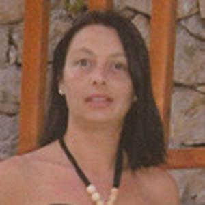 Ines testimonials body lifestyle assebroek