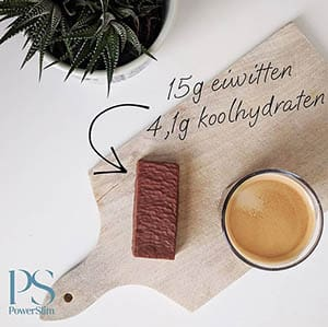 PowerSlim vergelijking Body Lifestyle Brugge Assebroek winkel