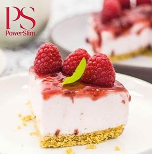 PowerSlim dessert kopen Body Lifestyle Brugge Assebroek winkel