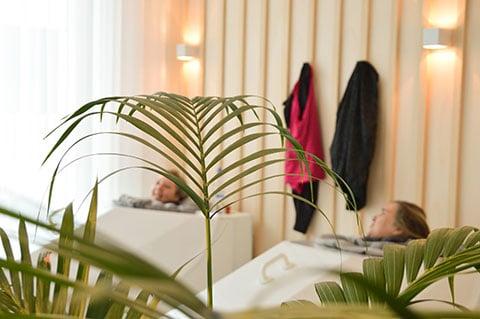 ozontherapie vermageren body lifestyle brugge assebroek afslankstudio toestel